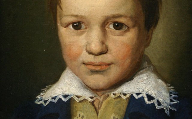 Thirteen-year-old_Beethoven
