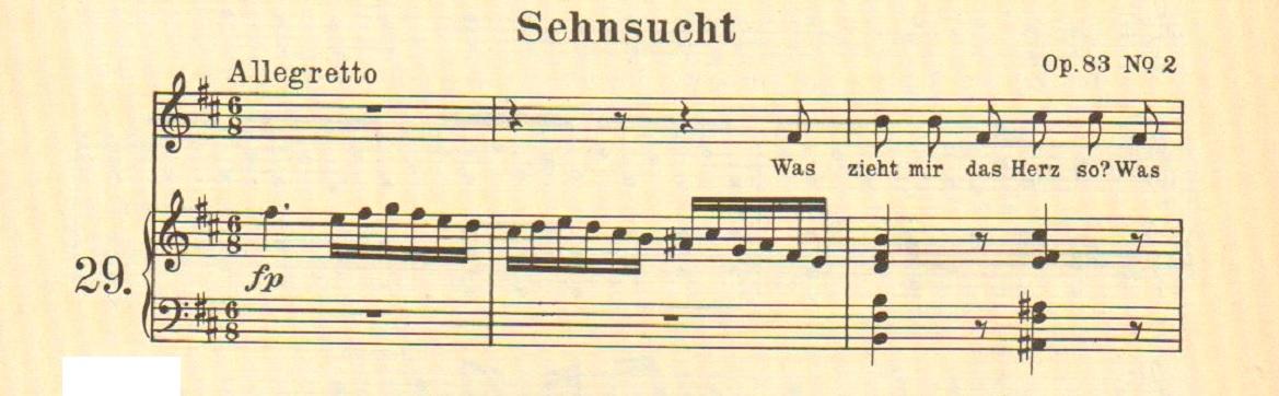 SchuBeetEx.4a