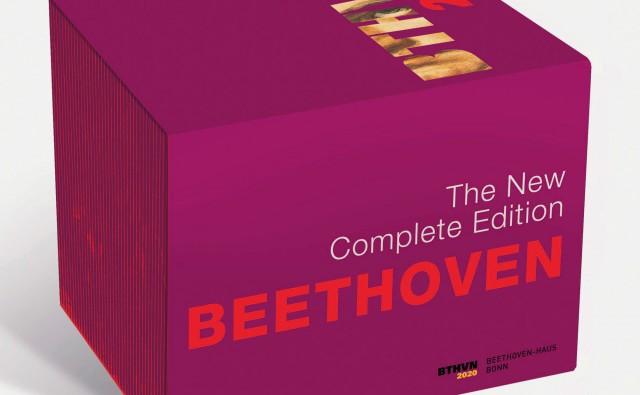 beethoven2020box